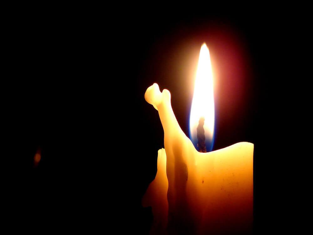 luz-de-esperanza.jpg