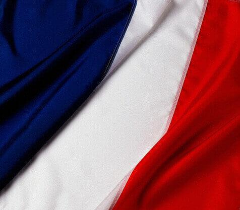 bandera-francia.jpg
