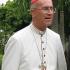 cardenal-tarcisio-bertone.png