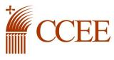 CCEE - Consejo de Conferencias Episcopales Europeas