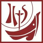 In Nomine Trinitatis