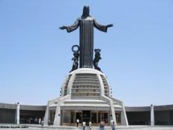 Cristo Rey (Guanajuato, México)