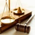 justicia-y-leyes.jpg