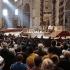 celebracion-en-la-basilica-de-san-pedro.png