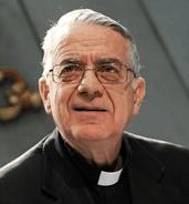 director-de-la-oficina-de-prensa-del-vaticano.png