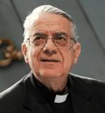 Director de la Oficina de Prensa de la Santa Sede