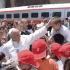 el-sumo-pontifice-con-la-accion-catolica-italiana.png