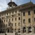palacio-del-governatorato-en-el-vaticano.png