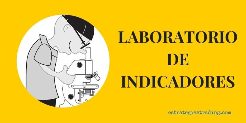 laboratorio de indicadores técnicos