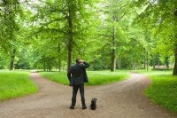 Qual o Caminho que Leva a Deus?