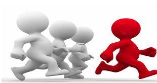 Liderança: 3 Características para uma Liderança Eficaz !