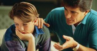 Família Cristã: Pais Que Não Guiam, Filhos Que Se Extraviam