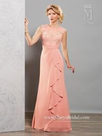 Mother By Mary's Bridal Q Look Bridal Worcester MA, Prom ...