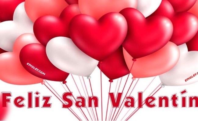 Regalos Para San Valentín 2020 Esvoley