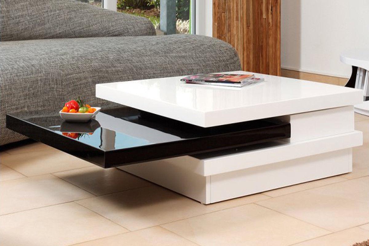 couchtisch 360 grad drehbar couchtisch z rich betonoptik. Black Bedroom Furniture Sets. Home Design Ideas