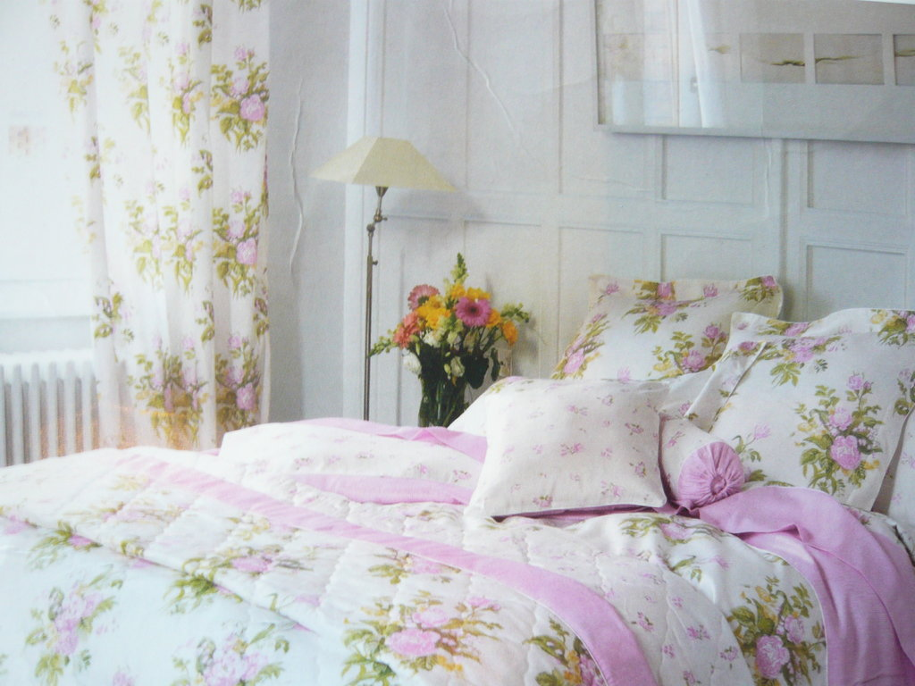 Laura Ashley Gardinen Laura Ashley Gardinen Wohn Design