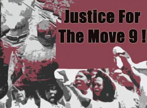 """Gaur gauean """"The Move"""" dokumentala emango dute gaztetxean"""