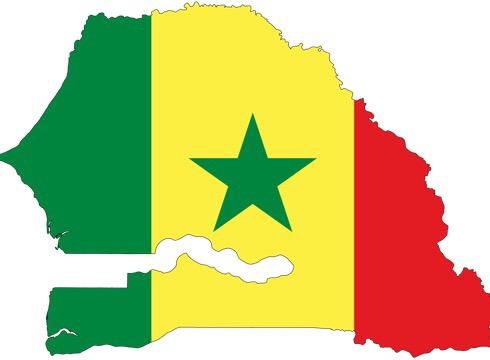 Senegal  eta  Euskal  Herria  batzeko  jaialdia