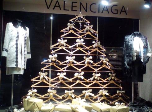 valenciaga