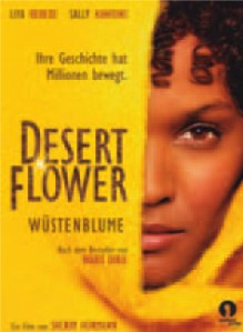 """Zine Foruma: """"La flor del desierto"""" @ Portalean"""