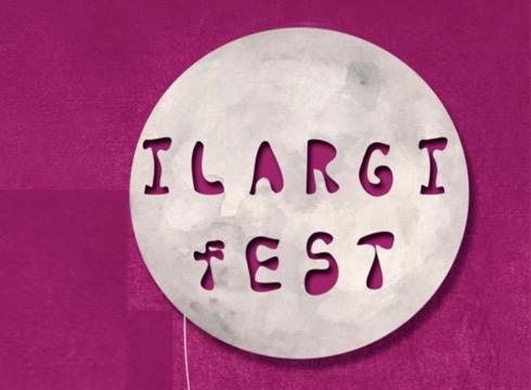 Ilargi  Fest  2.0  jaialdia  egingo  da  gaztetxean  otsaileko  lehen  asteburuan