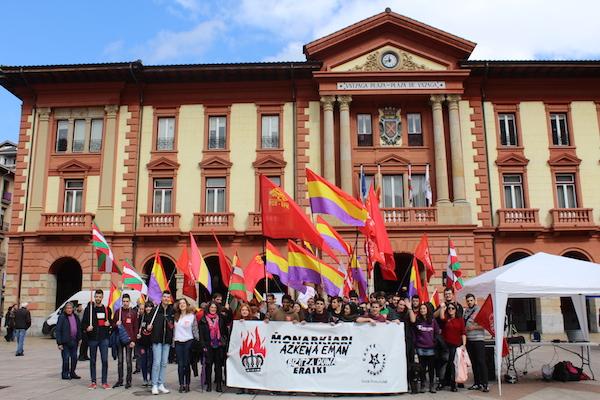 errepublika gogoan PSE+komunistak049