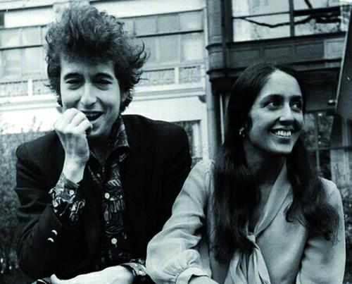 otamotxa Joan&Bob