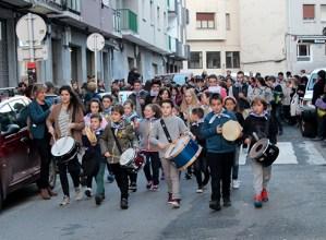 Santa Zeziliaren omenezko emanaldi bereziak egingo dituzte musikariek