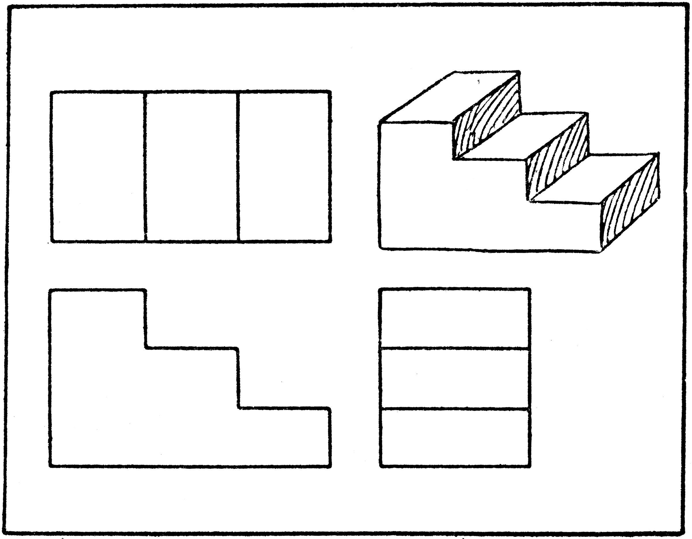 draw a block diagram