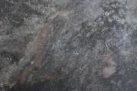 Dark Concrete Floor Texture   www.imgkid.com - The Image ...