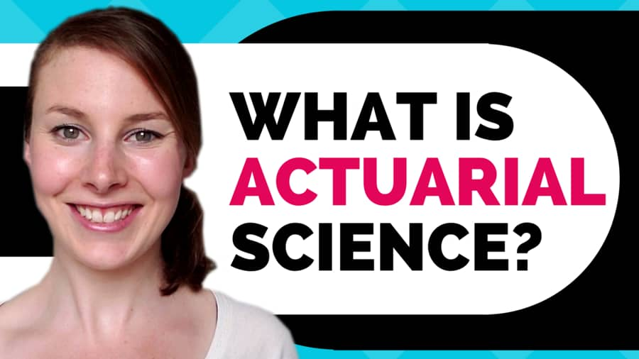 What is actuarial science? (Don\u0027t major in it!) Etched Actuarial