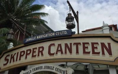 skipper canteen review