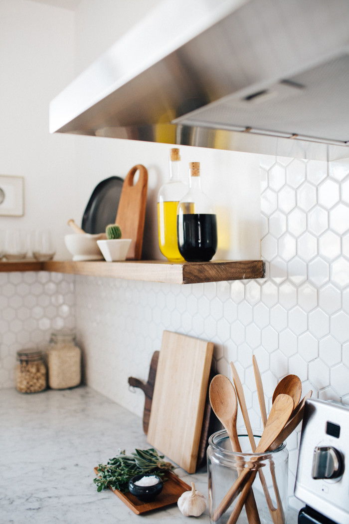 The Downsides of DIY-ing Your Kitchen Renovation