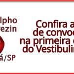 lista_site
