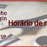 matricula_site