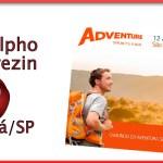 top_adventure