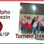 top_inter