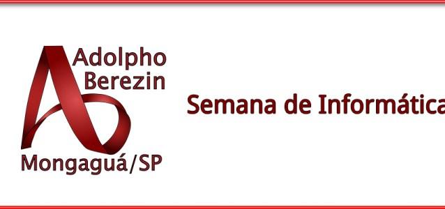 top_semana_info