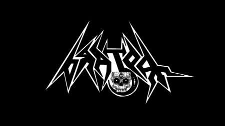 Avgn Theme Thrash Metal