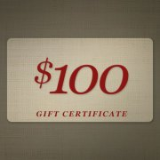 Gift-Cards-100