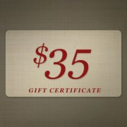 Gift-Cards-35