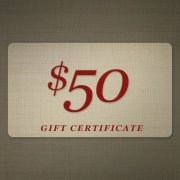 Gift-Cards-50