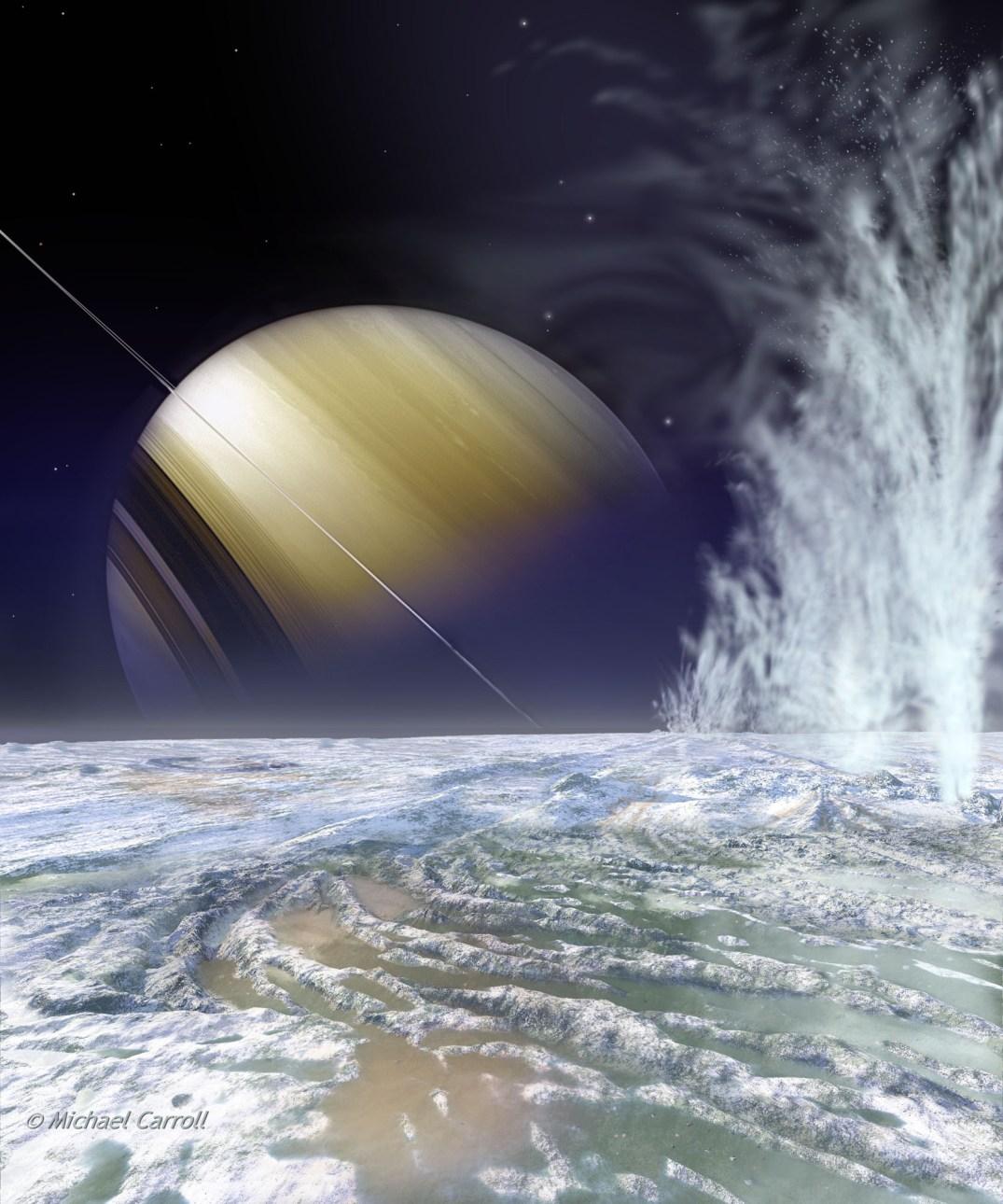 http://i0.wp.com/eternosaprendizes.com/wp-content/uploads/2008/10/enceladus-por-michael-carroll.jpg?resize=1075%2C1290