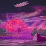 Existem outras civilizações? Elas também sonham em viajar para outras estrelas e mundos?