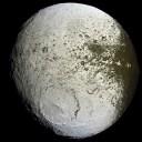 rp_Cassini-Iapetus-a-lua-pintada-720x640.jpg