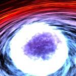 Sismos estelares em magnetares provocam violentas explosões de raios gama