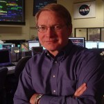 Don Yeomans responde as questões sobre os mitos de 2012