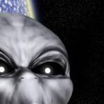 Seth Shostak responde a questão: por que os aliens querem tanto visitar a Terra?