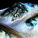 rp_Perspectiva-em-Marte-revela-água-corrente-1080x561.jpg