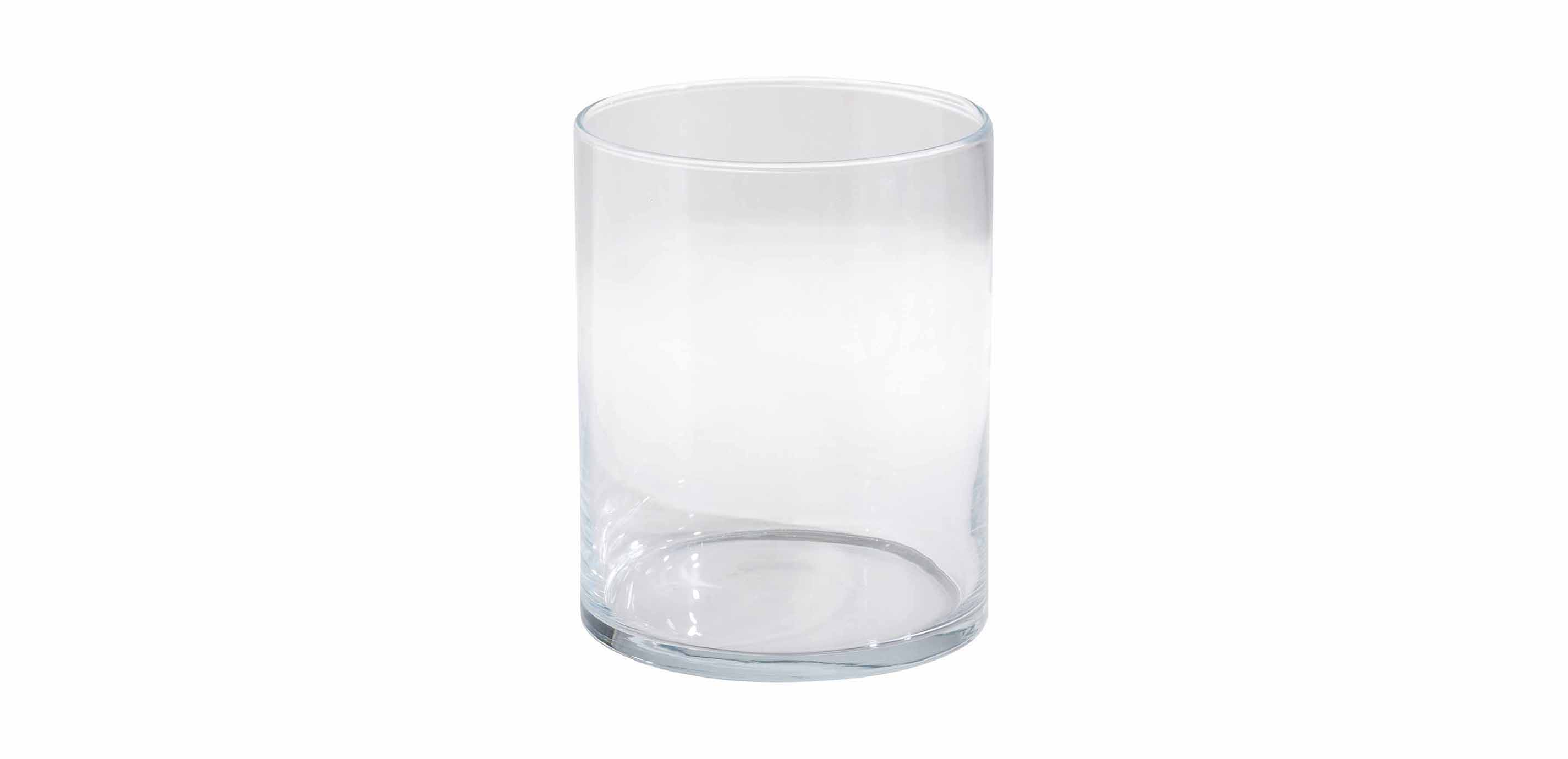 Hurricane Glas Glass Hurricanes Candle Holders Ethan Allen